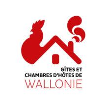 G-CH_Wallonie_RGB-dim