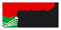 APAQW_Logo2017_Couleur_BD